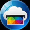 打印工场 V4.1.20 安卓版