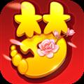 梦幻西游手游 V1.128.0 安卓版