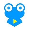 蛙趣视频 V5.0.3 iPhone版