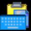QuickTextPaste(快速粘贴工具) V5.15 X64 中文版