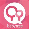 宝宝树孕育 V7.3.0 苹果版