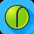 网球班 V1.3 安卓版