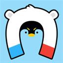南北极 V1.8 安卓版