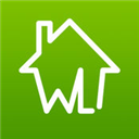Wulian智能家居 V1.2.9 苹果版