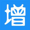 酷客增肥 V1.0.13 安卓版