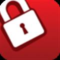 万能锁 V3.1.4 安卓版