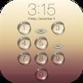 PIP锁屏 V1.4.3 安卓版