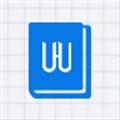 瀚优优 V1.0.9 安卓版