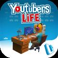 主播生活模拟 V1.0.2 安卓版