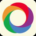 黄梅迷 V1.5.3 安卓版
