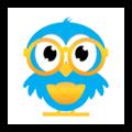 菜鸟理财 V2.1.1 安卓版