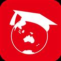 澳际留学 V2.6.9 安卓版