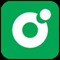 投智圈 V1.1.0  安卓版