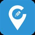 地图无忧 V2.5.8 安卓版