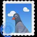 锤子邮件 V1.3.0 安卓版