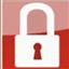 永恒之石病毒漏洞扫描工具 V1.0 最新版