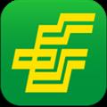 手机邮局 V2.1.3 安卓版