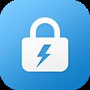 一键锁屏 V2.7.0 安卓版