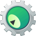 KDevelop(IDE集成开发环境) V5.1.0 官方版