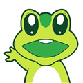 狂蛙 V1.0.3 安卓版