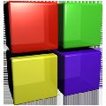 Code Blocks(集成开发环境) V16.1.0.0 官方版