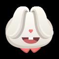 囧囧兔 V1.5.3 安卓版