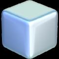 NetBeans IDE(集成开发环境) V8.1 免费中文版