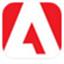 Adobe Sensei2017 官方正式版