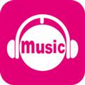 咪咕音乐 V5.0.4 iPhone版