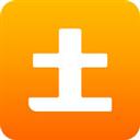 土流网 V6.1.0 苹果版
