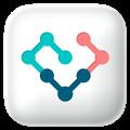 优护助手 V1.4.6 iPhone版