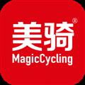 美骑 V4.0 安卓版