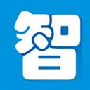 药智数据 V2.8.0.2 安卓版
