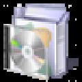 微软王码五笔 V86 官方版