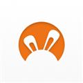 萝卜猎手 V2.0.0 安卓版