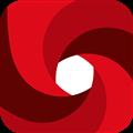 发现精彩 V4.1.0 安卓版