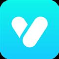 斐讯健康 V1.0.0.3007 安卓版