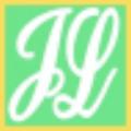 金林钣金展开软件 V1.7.03c09 破解版