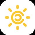 我家阳光 V1.7.1 安卓版