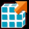 Exportizer(修改编辑数据库软件) V6.1.0 简体中文版