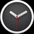 锤子时钟 V1.4.1 安卓版