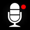 万能录音机 V1.5.1 安卓版