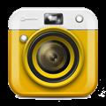 完美相机 V5.2.42 安卓版