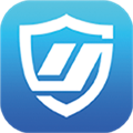 警视通APP V3.6.1 安卓最新版