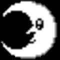 明月藏头诗生成器 V1.0 绿色免费版