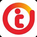添及圈 V1.2.0 安卓版