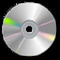 Qemu Simple Boot(引导系统测试工具) V1.2 绿色版
