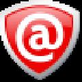 Active@ Disk Image(硬盘分区备份工具) V5.6.2 免费版