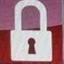 ONION病毒防范MS17-010系统补丁 免费版