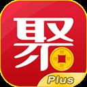 聚爱财Plus V4.2.0 安卓版